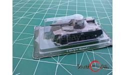 Танк Нона-С, масштабные модели бронетехники, scale72