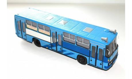 Автобус Икарус Безопасность движения Вектор Vector models, масштабная модель, Ikarus, Vector-Models, scale43