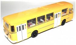 Автобус Лиаз 677 Sabron Models RAR !, масштабная модель, Sabron Scale Models, scale43