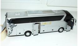 Автобус SCANIA HIGER A 90 1/42
