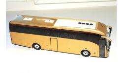 Автобус Irisbus Iveco Domino 1/43