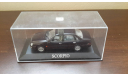 Ford Scorpio, масштабная модель, Minichamps, scale43
