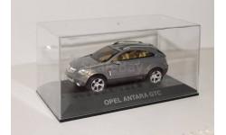 Opel Antara GTC  - 1/43 - Norev