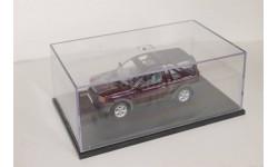 Land Rover Freelander - 1/43 - Universal Hobbies
