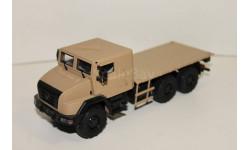 Renault Trucks Defense Sherpa 5  -  1/43  -  Norev