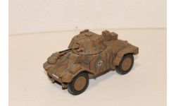 Panhard 178 AMD 35 - 1/43 - Criel Model