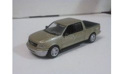 Ford F-150 - 1/43 - Motor Max