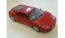 Ferrari 360 Modena  -  1/43  -  Fabbri, масштабная модель, 1:43