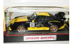1:18 Porsche 911 GT2 Sondermodel, масштабная модель, Anson, scale18