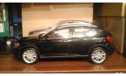 МЕРСЕДЕС БЕНЦ GLA  2014, масштабная модель, 1:18, 1/18, Norev, Mercedes-Benz