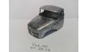 Кабина зил-131, запчасти для масштабных моделей, AVD Models, scale43