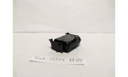 Топливный бак Зил, запчасти для масштабных моделей, AVD Models, scale43