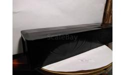тент прицепа МАЗ-93971
