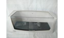 Бокс SSM (26,3x10,8x10,9 см)