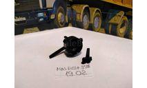 Кронштейн запаски с диском п/прицепа, запчасти для масштабных моделей, AVD Models, scale43