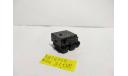 Ящик с ресиверами МАЗ, запчасти для масштабных моделей, AVD Models, scale43