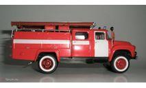 ВАЙТВОЛЛЫ для грузовых авто, запчасти для масштабных моделей, М.Р. Студия, scale43