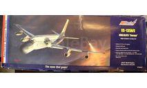 EC-135E/N Snoopy  1:72 AMTech, сборные модели авиации, Boeing, 1/72
