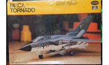 Tornado  IDS Marineflieger  1:72 Testors/Italeri, сборные модели авиации, 1/72