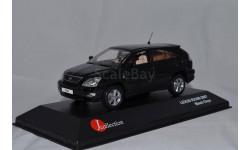 Lexus RX 350 J-Collection 1-43, масштабная модель, 1:43, 1/43