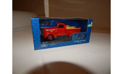 1948 Ford F1 Pick Up, red Minichamps FMC-06 1/43