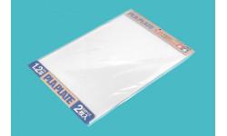 Пластик Tamiya 1.2 мм