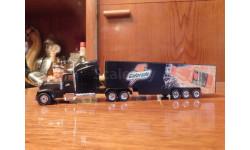 Freightliner, 1:87, масштабная модель, 1/87, Hummer