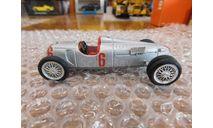 Auto Union, Brumm , 1:43, масштабная модель, scale43