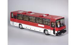 Автобус Икарус-250.59 'Интурист' Classic Bus, масштабная модель, Ikarus, Classicbus, 1:43, 1/43