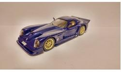 Panoz Esperante GT1 R