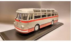 ЛАЗ-695Е, масштабная модель, 1:43, 1/43, Classicbus
