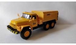 УМП-350(131), журнальная серия масштабных моделей, scale43