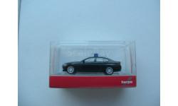 1:87 BMW 5er Фельдъегерская служба, Herpa