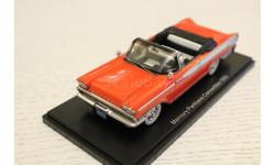 Mercury Parklane Convertible 1959, масштабная модель, Neo Scale Models, 1:43, 1/43