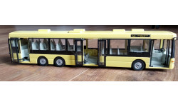 Скания SCANIA OmniLink автобус