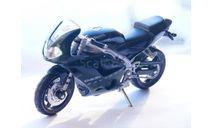 Triumph 955i  1:18 бесплатная доставка почтой, масштабная модель мотоцикла, WELLY, scale18
