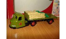 Scammell Scarab &amp LLEDO 1/76, масштабная модель, scale0