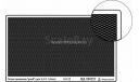 Фототравление сетка-ромб, фототравление, декали, краски, материалы, scale35