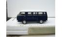 Fiat 238, масштабная модель, Полицейские машины мира, Deagostini, 1:43, 1/43