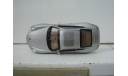 Porsche 911. Cararama., масштабная модель, 1:43, 1/43