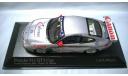 Minichamps PORSCHE 911 GT3 - WOLF HENZLER - TEAM INFINEON - PORSCHE SUPER CUP 2004 L.E. 2544 pcs., масштабная модель, 1:43, 1/43