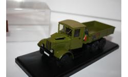 Масштабная модель Mini classic Я-9Д 1/43, масштабная модель, scale43, Miniclassic
