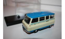 Масштабная модель Oxford diecast vintage model  Austin Morris J2 Van Minibus Bradford Bus 1/4, масштабная модель, 1:43, 1/43