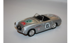 New Ray Mercedes-Benz 300SL Spider Panamericana 1952 1/43