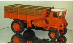 СШ-75 Тагангрожец журнальная серия 80 модель без журнала