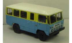 АПП-66 двухцветный ССМ4010
