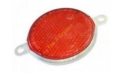 Катафот ФП-310 красный (А-040/1) предварительный заказ, запчасти для масштабных моделей, 1:43, 1/43, Студия ТРИ А, ЛиАЗ