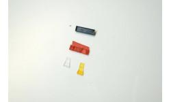 Фонарь заднего хода Евро (А-036) предварительный заказ, запчасти для масштабных моделей, 1:43, 1/43, Студия ТРИ А, ЛиАЗ