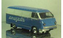 ЕРАЗ 762 Продукты МХВ, масштабная модель, scale43