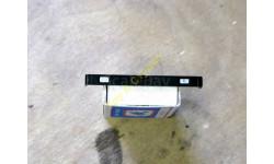 Набор оптики для ЛИАЗ 5256 ССМ и Классикбус   (А-033) предварительный заказ, запчасти для масштабных моделей, 1:43, 1/43, Студия ТРИ А